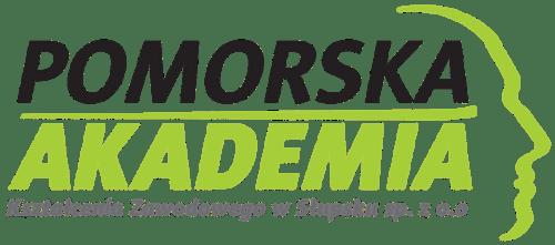 Pomorska Akademia Kształcenia Zawodowego